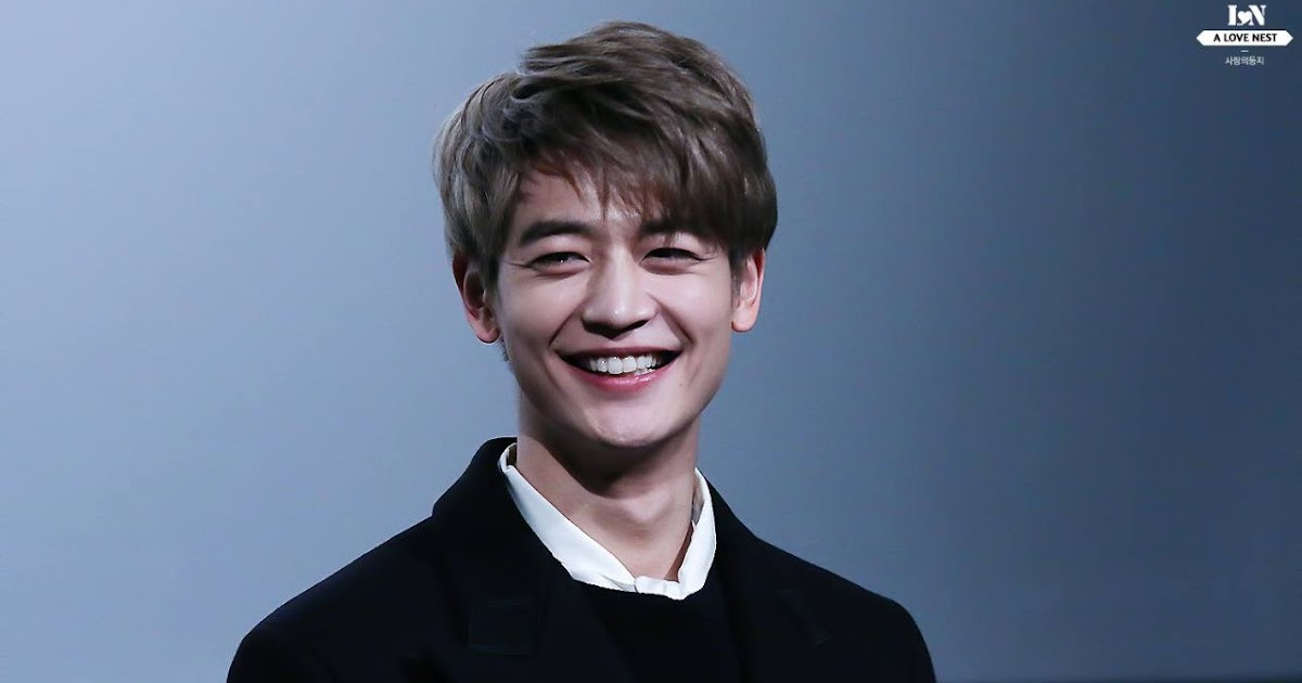 SHINee's Minho Announced As New Lead In An Upcoming JTBC drama