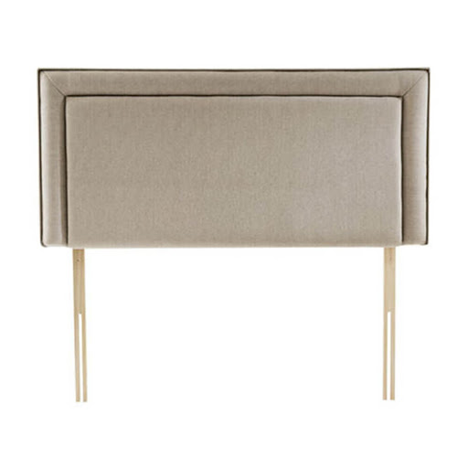 Silentnight Malvern Headboard