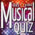 Das große Musical Quiz icon