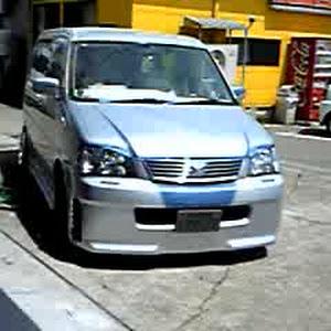ステップワゴン RF1のカスタム事例画像 タナカっち (残念無念)さんの2020年08月12日05:35の投稿