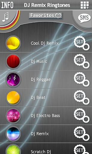 DJ Beats Remix | Free Listening on SoundCloud