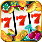 Slot Mania Fever - home of Las Vegas slot icon