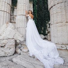 Wedding photographer Artem Rybchenko (RybchenkoArt). Photo of 06.02.2017