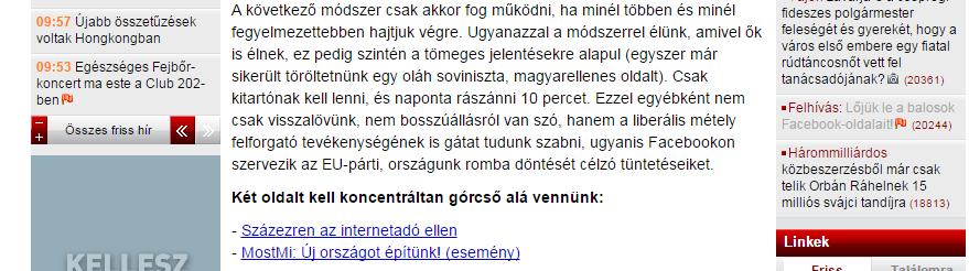 kuruc2.png