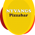 Nyvangs Pizza icon