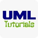 UML Tutorials icon