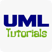UML Tutorials