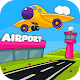 Airport : children's airlines (game)