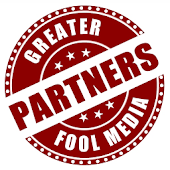 Greater Fool Influencer
