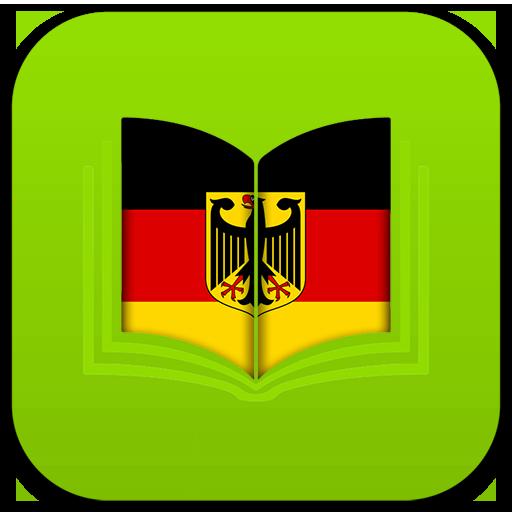 Lingo - German