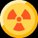 Sirena Nuclear (Panic Alarm) icon