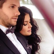 Wedding photographer Konstantin Tischenko (KonstantinMark). Photo of 29.01.2018