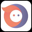GymNadz - Women's Fitness App APK