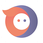 GymNadz - Women's Fitness App Icon