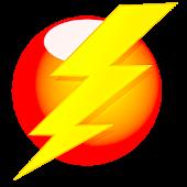 Interference Shield - Free