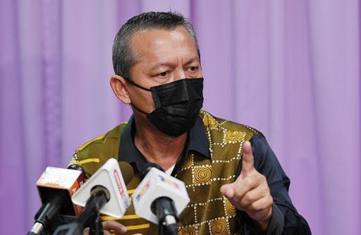 Appoint Senators to join Tabung Haji RCI – Senate Caucus