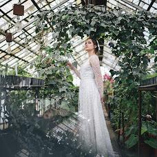 Bryllupsfotograf Aleksey Yakovlev (yan-foto). Bilde av 04.05.2019