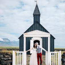 Hochzeitsfotograf Vladimir Virstyuk (Sunshinefamily). Foto vom 14.05.2019