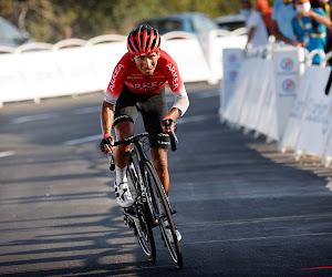 Team Arkéa Samsic maakt selectie bekend voor Tour de France: Nairo Quintana opnieuw het speerpunt binnen de ploeg