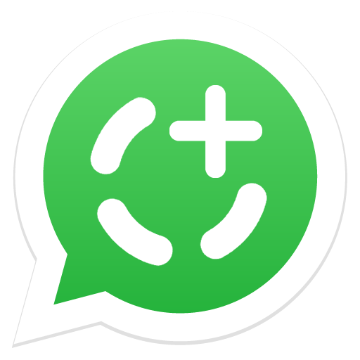 Status Story Downloader For Whatsapp Apps On Google Play