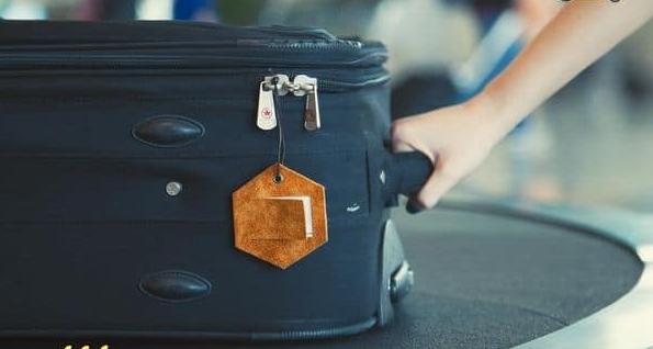 Hành lý ký gửi cũng có những quy định riêng
