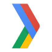 GDG - News & Events