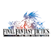 Download Game FINAL FANTASY TACTICS: WotL [Mod: Plenty of Money] APK Mod Free