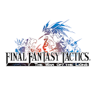 FINAL FANTASY TACTICS : WotL icon