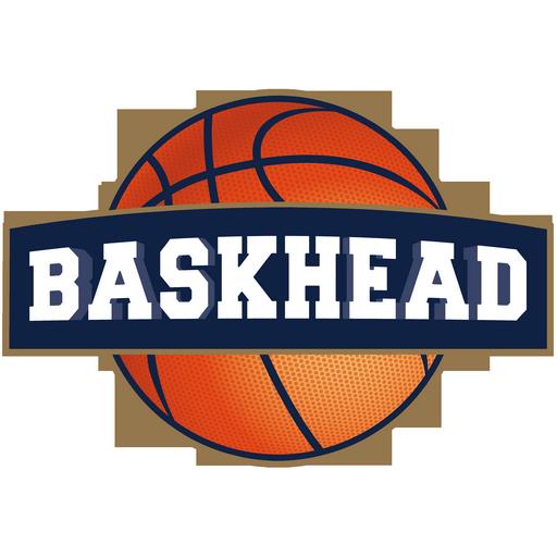 Baskhead
