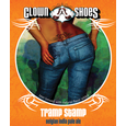 Logo of Clown Shoes Tramp Stamp