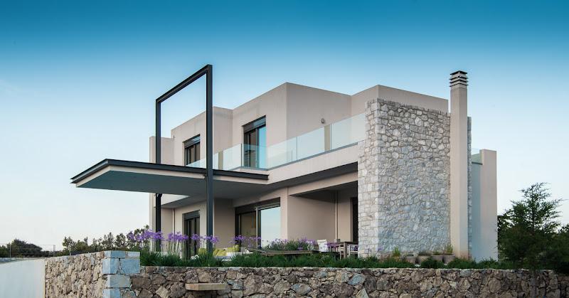 Villa Limani