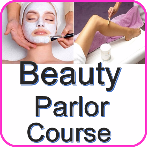 beauty parlour marketing plan Do you run a small local business you know that marketing on facebook is the way to go, right in this post, i provide some great examples of businesses in the hair & beauty industry using facebook pages to connect with new customers.