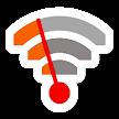 ScanFi : WiFi Analyzer APK