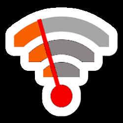ScanFi : WiFi Analyzer