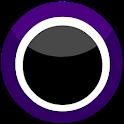 Indaco Social Control icon