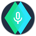 You - Voice Commands BETA icon