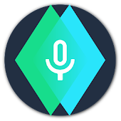 You - Voice Commands BETA