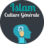 Islam Culture Générale 1.9