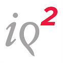 IQ2US Debates icon