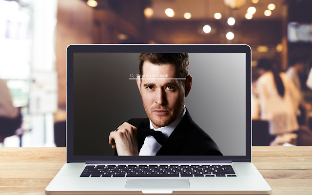 Michael Buble HD Wallpapers Music Theme