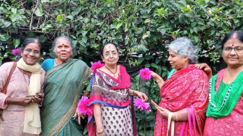 Photo from Parvati Natarajan (46).jpg