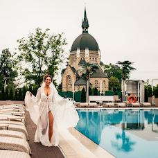 Wedding photographer Misha Danylyshyn (Danylyshyn). Photo of 10.09.2018