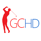 GolfCamHD Open Beta R2.0