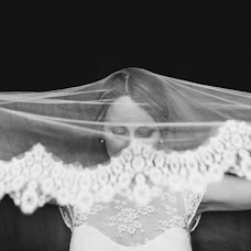 Wedding photographer Anne Sophie Faure Brac (elapoppies). Photo of 30.11.2015