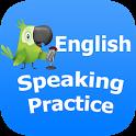 English Speaking Practice: Speak English Daily icon