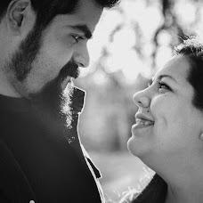 Wedding photographer Flo Vassallo (vassallo). Photo of 26.01.2016