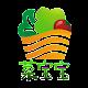 Veggie Pro Download for PC Windows 10/8/7