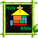 The Study Bible icon