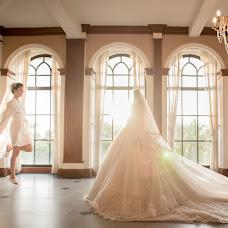 Wedding photographer Jayanto Andoko (jayanto). Photo of 10.02.2018