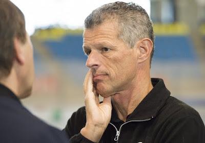 Jacques Borlée stapt met atletiekteam over van Waalse naar Vlaamse Atletiekliga